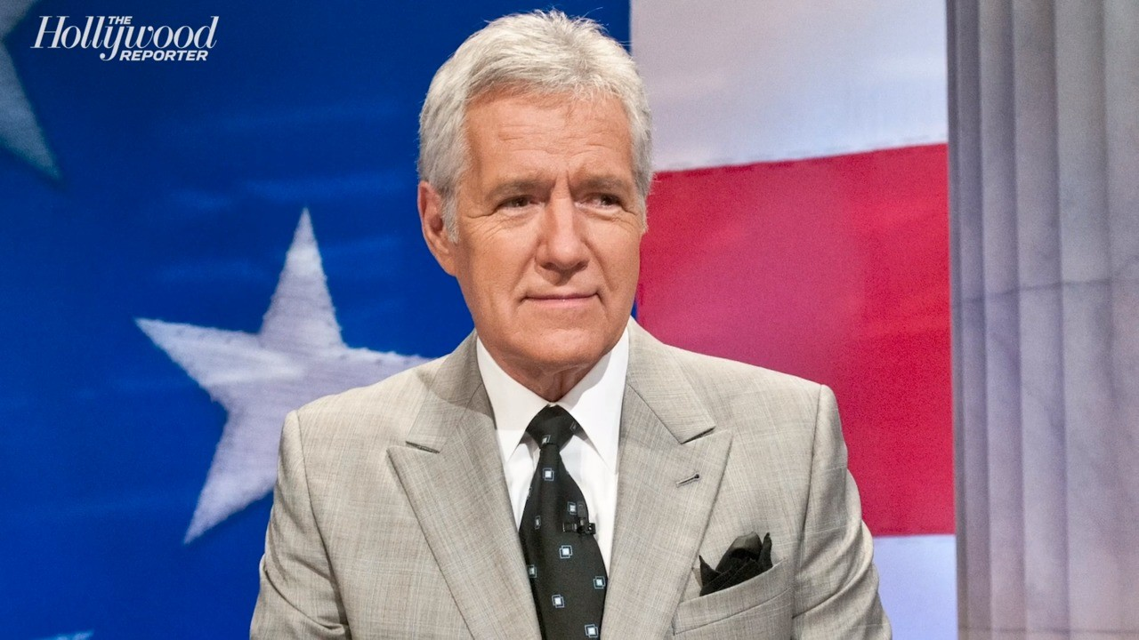 """Bob Iger, Steve Harvey and More Stars Remember Alex Trebek: """"An Immense Talent and Class Act"""""""