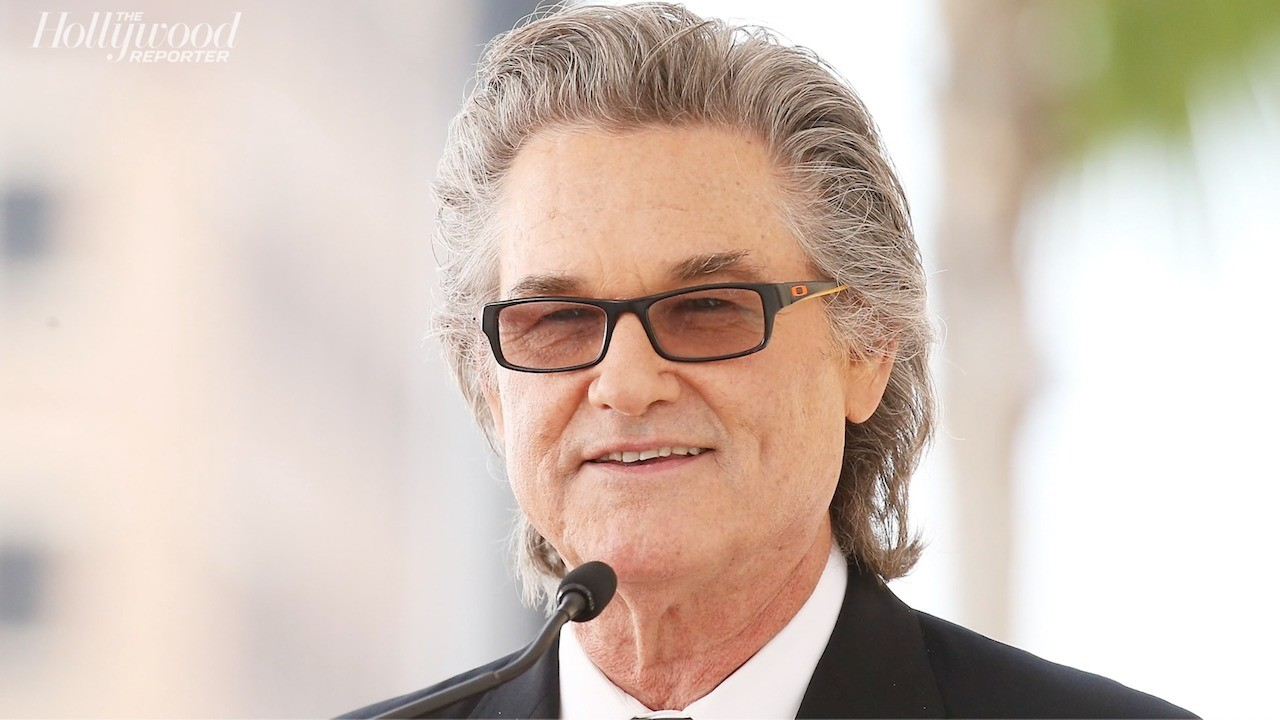 Kurt Russell Says Stars Who Get Political Hurt the Craft