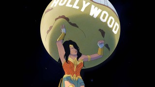 2020's Big Plot Twist: How 'Wonder Woman 1984' Came to Upend Hollywood's Future