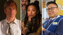 'Better Call Saul,' 'Superstore,' 'Dear White People' and 18 More TV Shows Ending in 2021