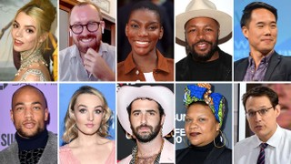 Puzzles, Verzuz and a Provocateur Named Ziwe: 36 Breakout Stars of 2020