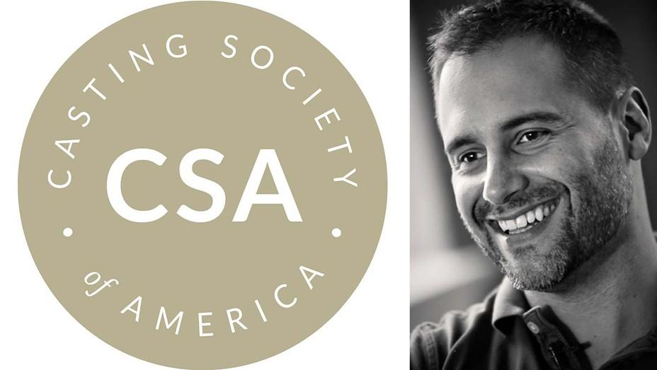 CSA-and-Rich-Mento