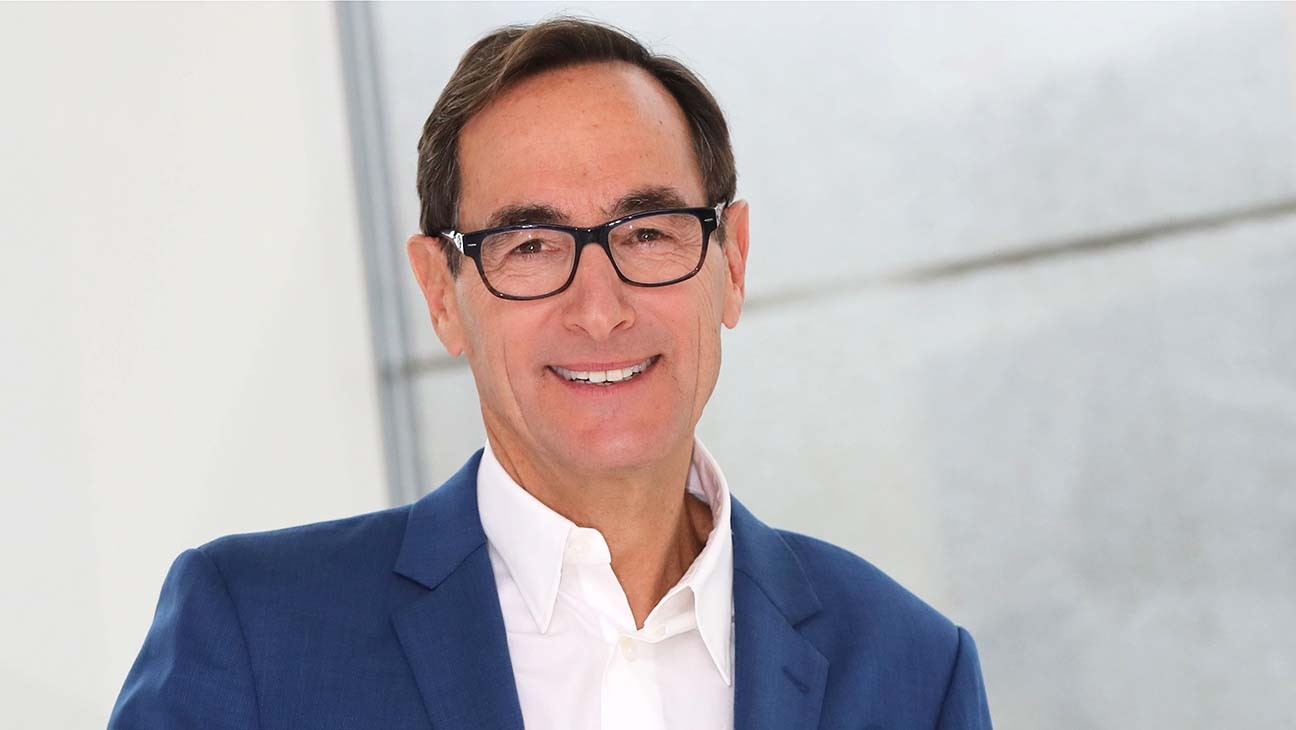 AMC Networks CEO Josh Sapan Signs New Deal, Staying On Through 2022