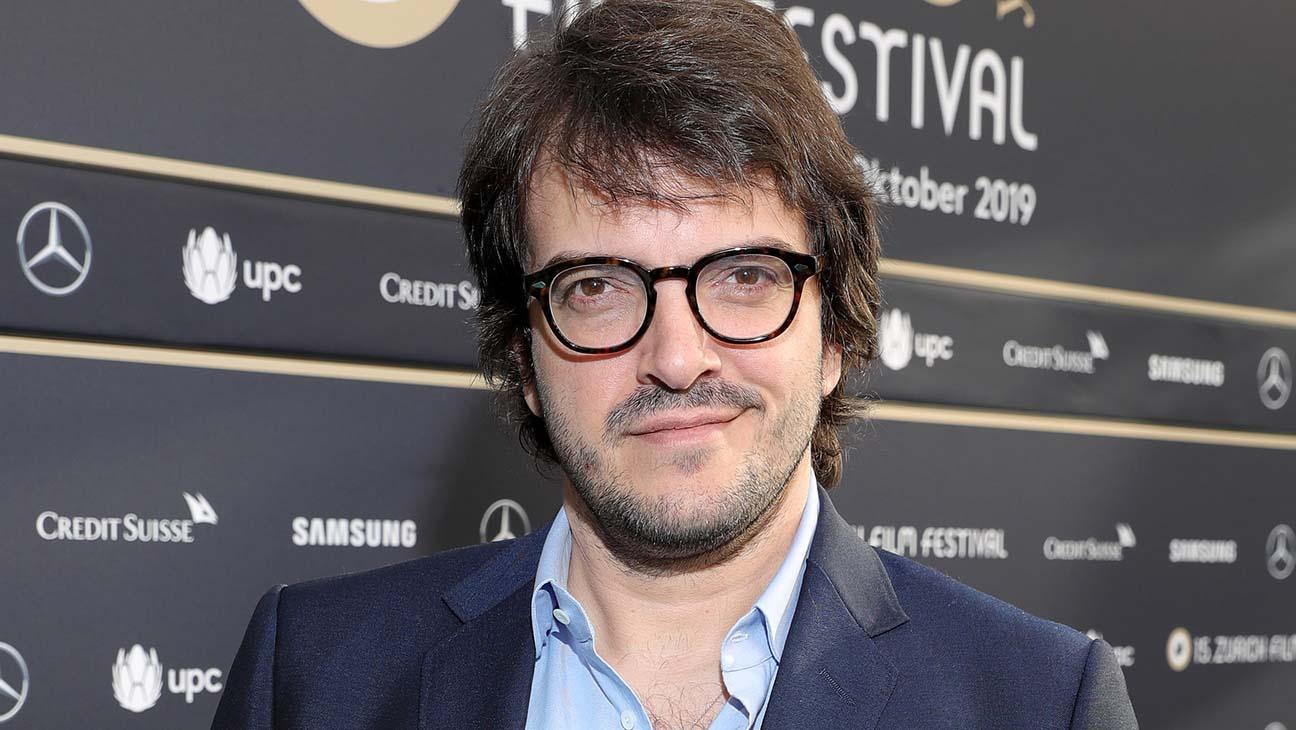 'Call Me By Your Name' Producer Rodrigo Teixeira Sued for Fraud
