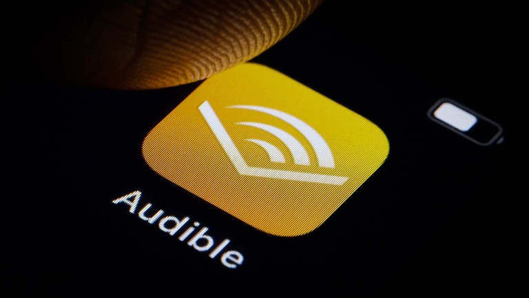Audible Looks to Cultivate Diverse Storytelling Talent with Podcast Development Program