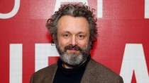 Michael Sheen Returns British Honor Due to Views on Monarchy