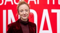 How Andrea Riseborough's 'Luxor' Shot Inside Egypt's Ancient Ruins and Sites