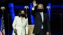 Watch Live: Joe Biden's Presidential Inauguration Ceremony