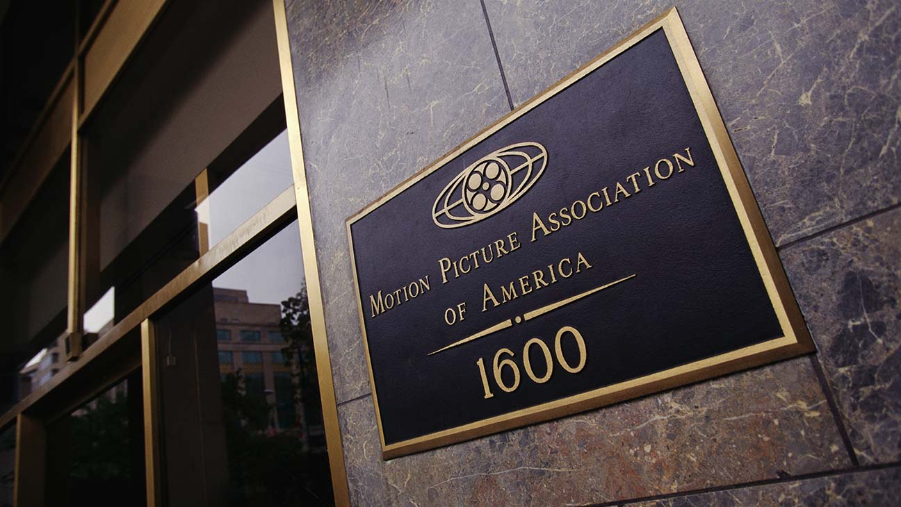 MPAA Sued for Age Discrimination by Fired Piracy Investigator