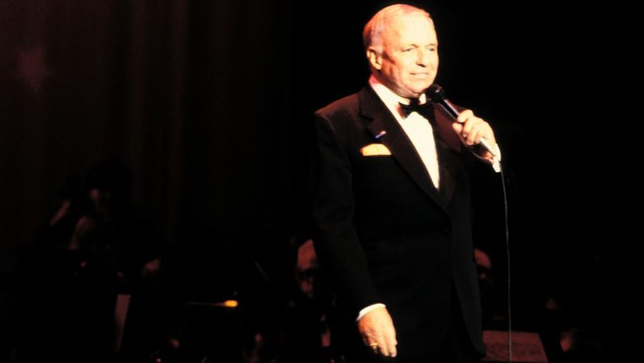 Frank Sinatra - Getty - H 2020 - 1607523845
