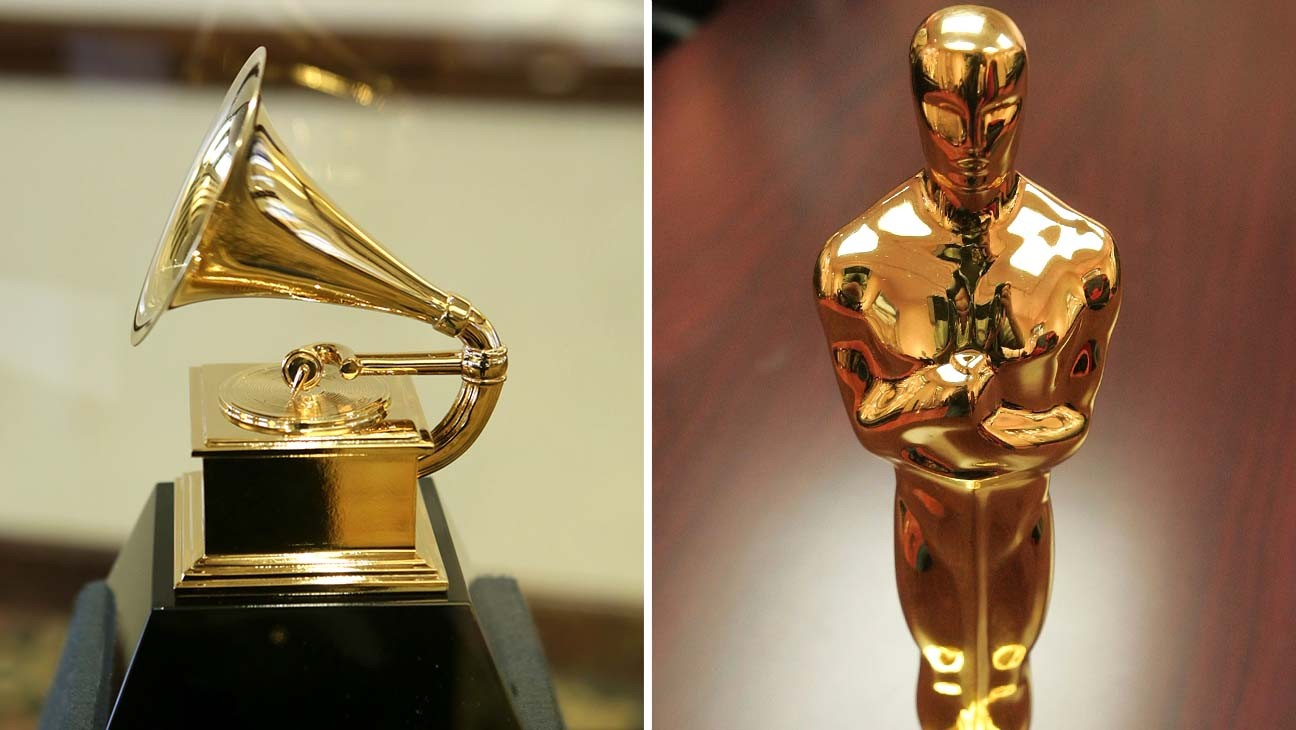 How the Grammys Could Impact the Oscars in 2021