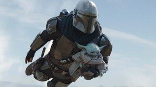 'The Mandalorian' Offers Path to Redemption for a Classic Character