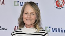 Helen Hunt Boards 'Blindspotting' Series at Starz