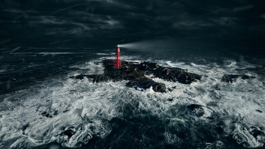 Isolated_Cinema_Sweden-1609335682