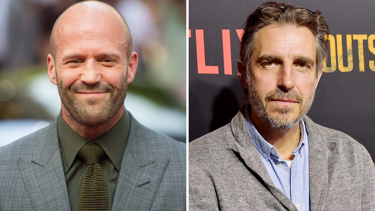 Jason Statham Eyes 'Eastern Promises' Follow-Up 'Small Dark Look'