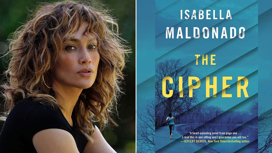 Jennifer-Lopez-The-Cipher-Book-Cover