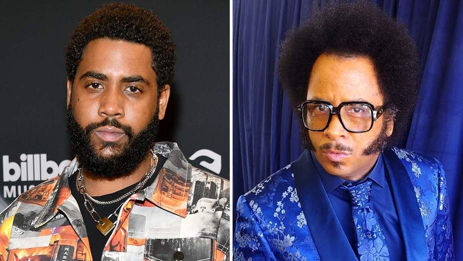 Jharrel-Jerome-and-Boots-Riley