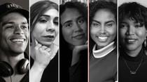 Los Angeles Latino International Film Festival Selects Filmmakers for Netflix-Sponsored Fellowship