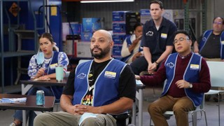 'Superstore' to End With Season 6 on NBC