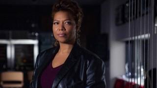 CBS' 'Equalizer' Reboot Lands Post-Super Bowl Premiere