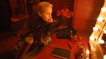 Saint Laurent Debuts Gaspar Noe Short Film Starring Charlotte Rampling