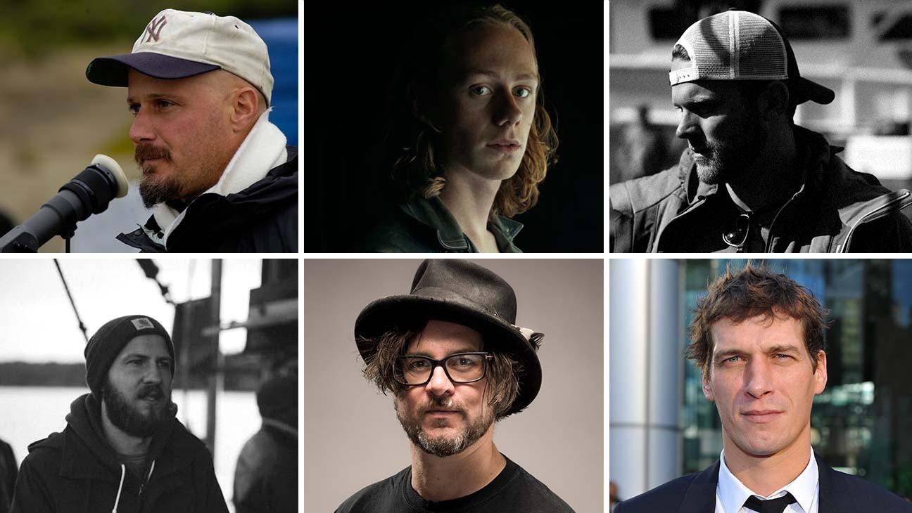 Range Media Signs 'Boardwalk Empire,' 'Concrete Cowboy,' 'Gangs of London' Directors