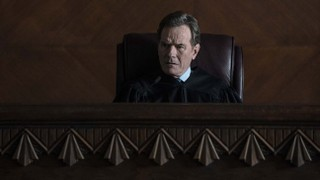 'TV's Top 5′: HBO Max's Big Boost; Bryan Cranston Breaks Bad (Again) in 'Your Honor'