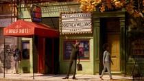 Pixar's 'Soul' Debuts at No. 1 in Nielsen Streaming Rankings