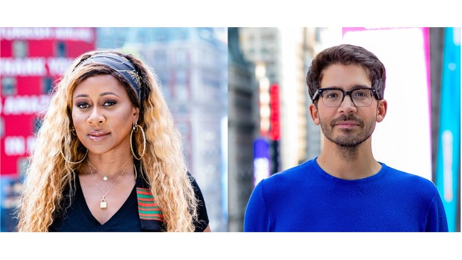 MTV Entertainment Group Commits $250M to Develop More BIPOC- and Women-Owned Production Companies