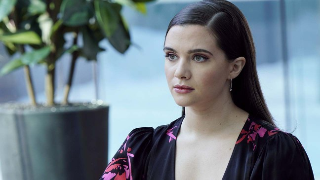 'The Bold Type' Renewed for Final Season at Freeform