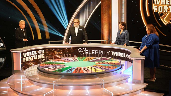 TV Ratings: ABC Game Shows Grab Second Straight Thursday