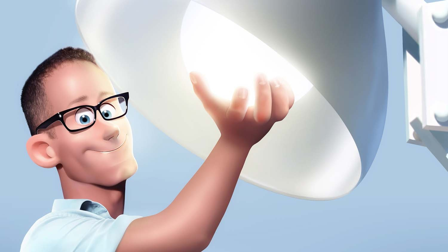 Reanimating Pixar: How Pete Docter Steered the Studio Out of Scandal