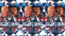 How the Biden Presidency Will Really Impact Hollywood: 4 Key Areas to Watch