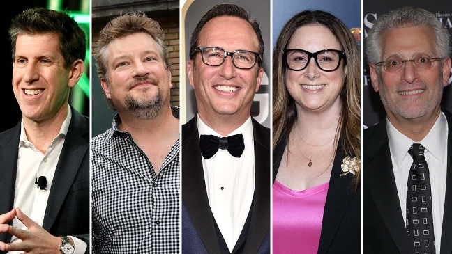 TV Pilots 2021: The Complete Guide