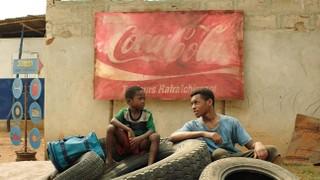 Netflix Drama Leads Spain's Goya Awards Nominations