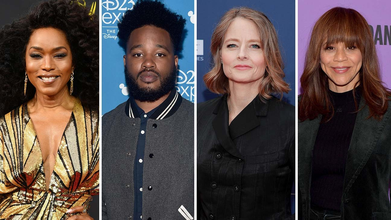 Spike Lee's American Cinematheque Tribute Sets Presenters, 'Da 5 Bloods' Stars