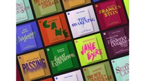 Spotify Tests Audiobooks With 'Frankenstein,' 'Jane Eyre' and Other Literary Classics (Exclusive)