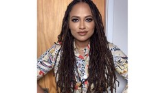 Ava DuVernay's ARRAY to Make Podcasts for Spotify
