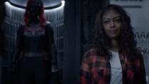 'Batwoman' Season 2: TV Review