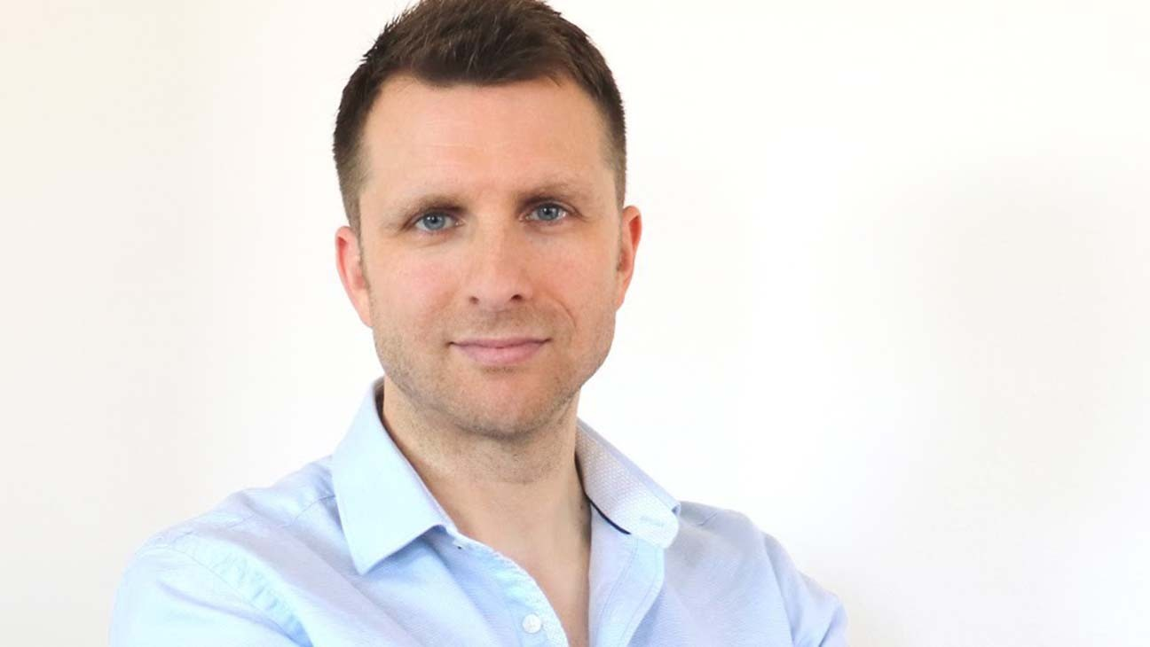 Mobile Games Company Scopely Names Former Facebook Exec as Chief Marketing Officer