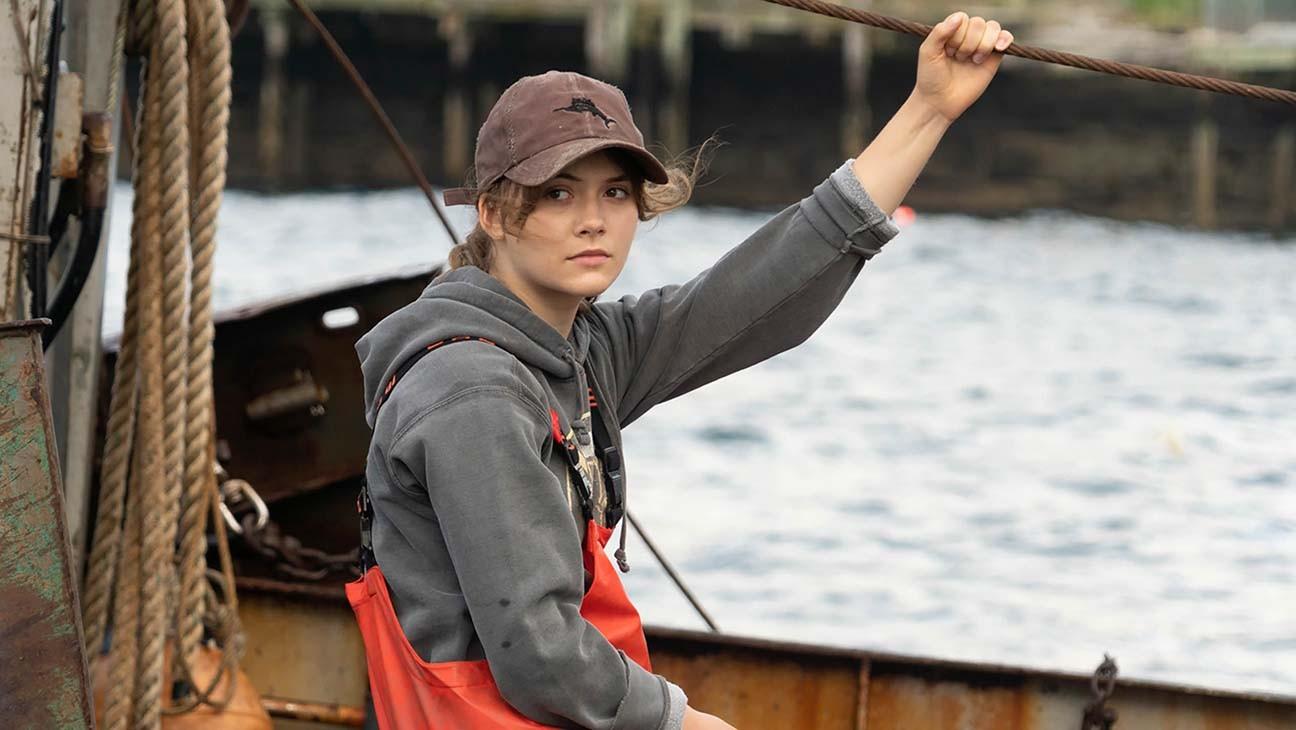 'CODA': Film Review | Sundance 2021