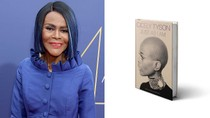 'Just As I Am': 9 Takeaways From Cicely Tyson's Memoir