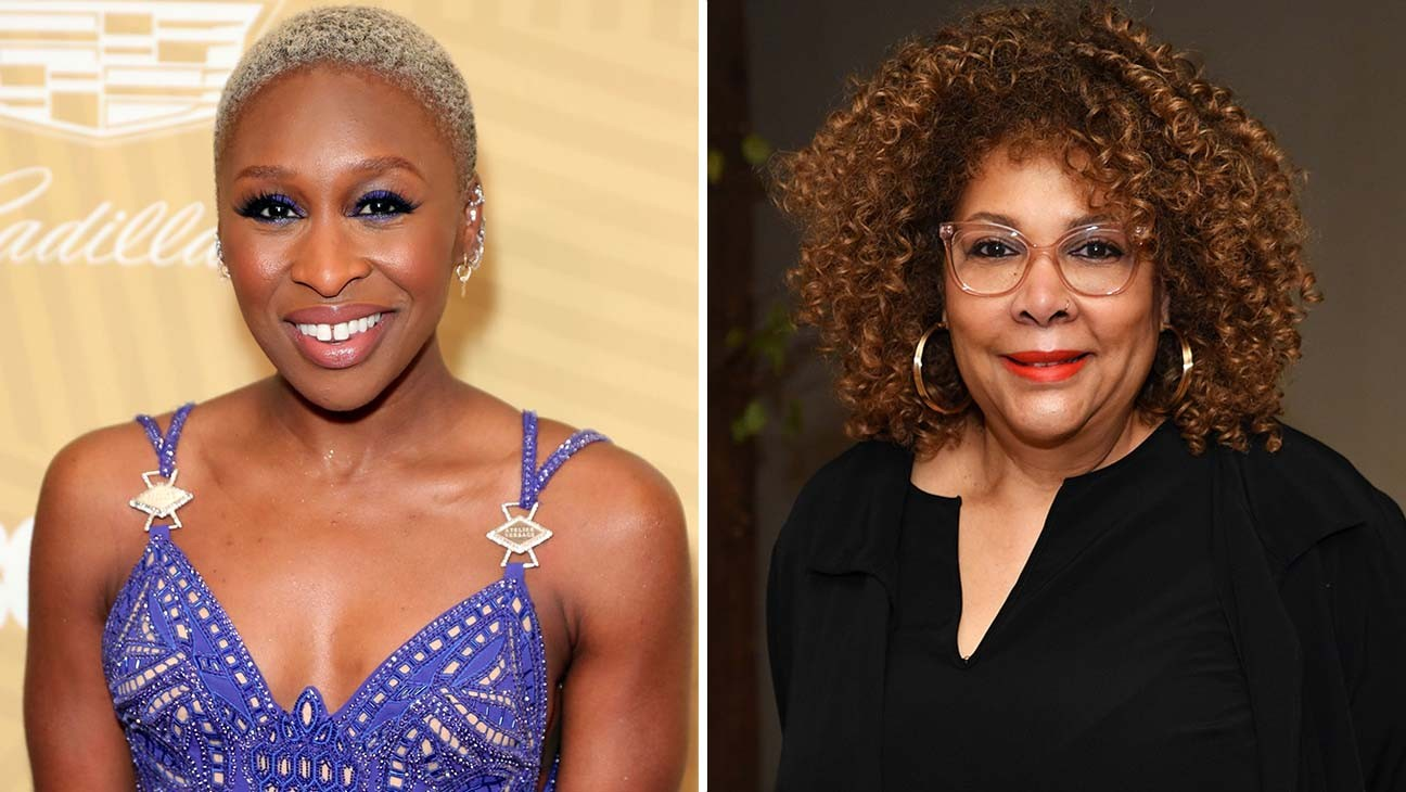 Sundance: Cynthia Erivo, Julie Dash Named to Dramatic Jury