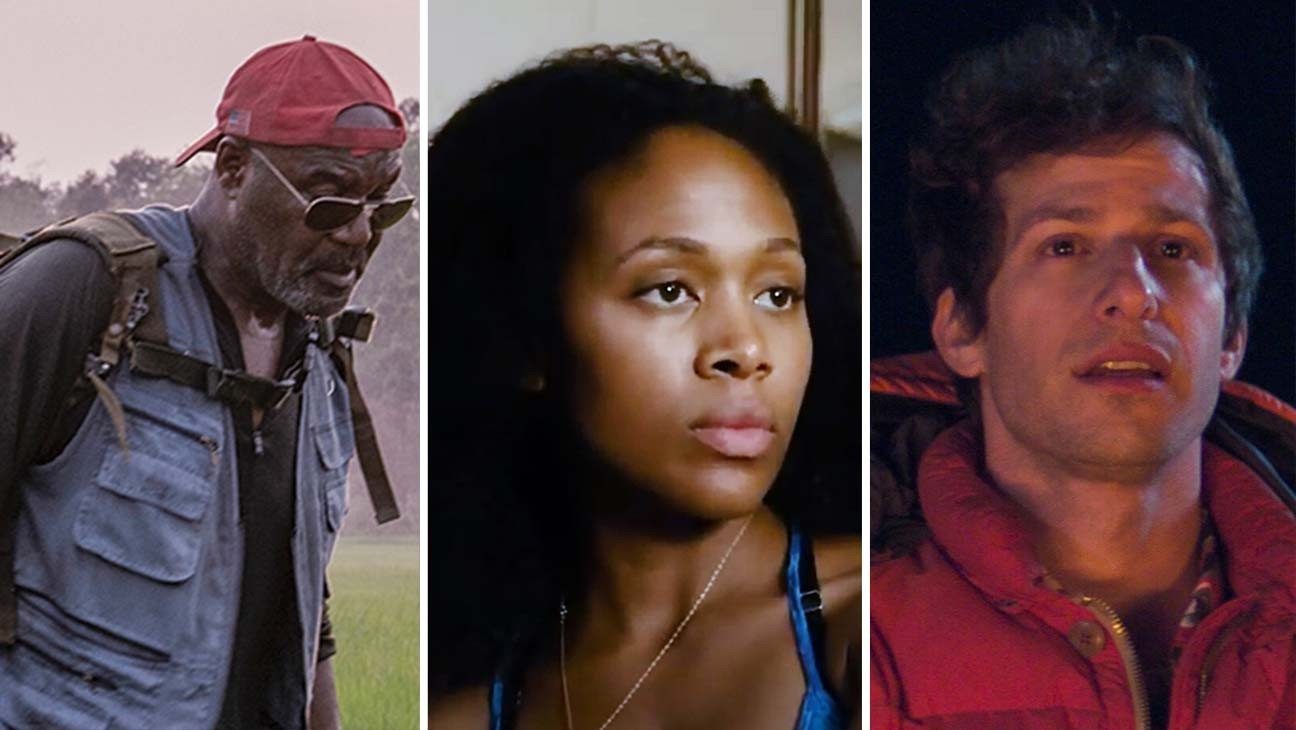 Recent Flurry of Awards News Could Shape Oscar Race More This Year Than Most