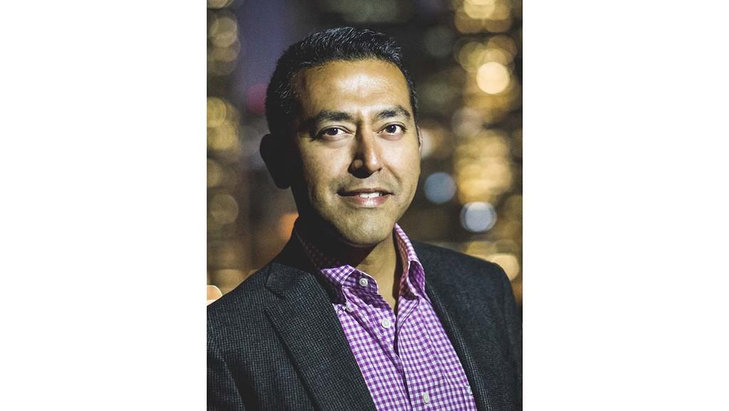 Fernando Garcia Hired As Film Academy's EVP of Member Relations and Awards
