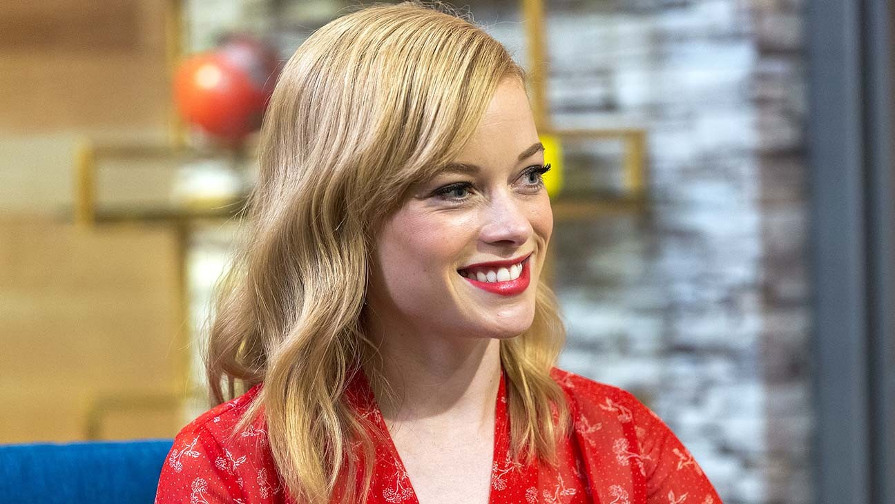 'Awards Chatter' Podcast: Jane Levy ('Zoey's Extraordinary Playlist')