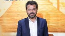 'Money Heist' Director Jesus Colmenar to Helm 'Sabine' for 21 Laps (Exclusive)