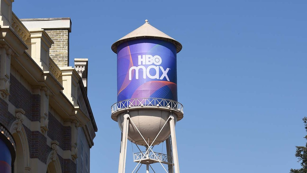 AT&T Raises HBO Max, HBO Global Year-End 2025 Subscriber Target to 120-150 Million