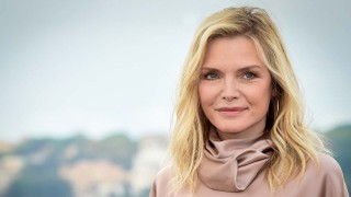 'Awards Chatter' Podcast —Michelle Pfeiffer ('French Exit')