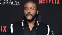 Tyler Perry Gets COVID-19 Vaccination, Uses Experience to Inform Skeptics for TV Special